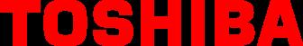 Autoryzowany serwis toshiba